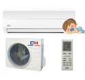 Кондиционер Cooper&Hunter Kiddy Inverter CH-S12FTXK-S