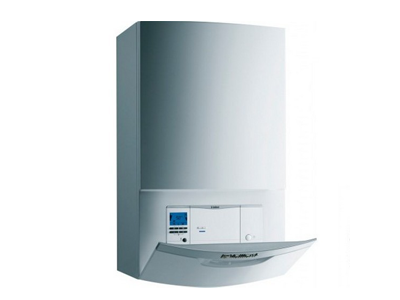 Котел Vaillant ecoTEC plus VU INT 306/5-5